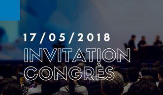 image invit congres 2018