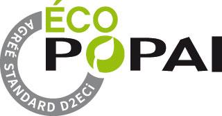 1502 ECOPOPAI logo