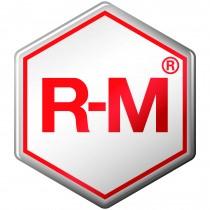 R-M, nouveau client CommLC