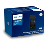 philips_gosure-ard820_rear