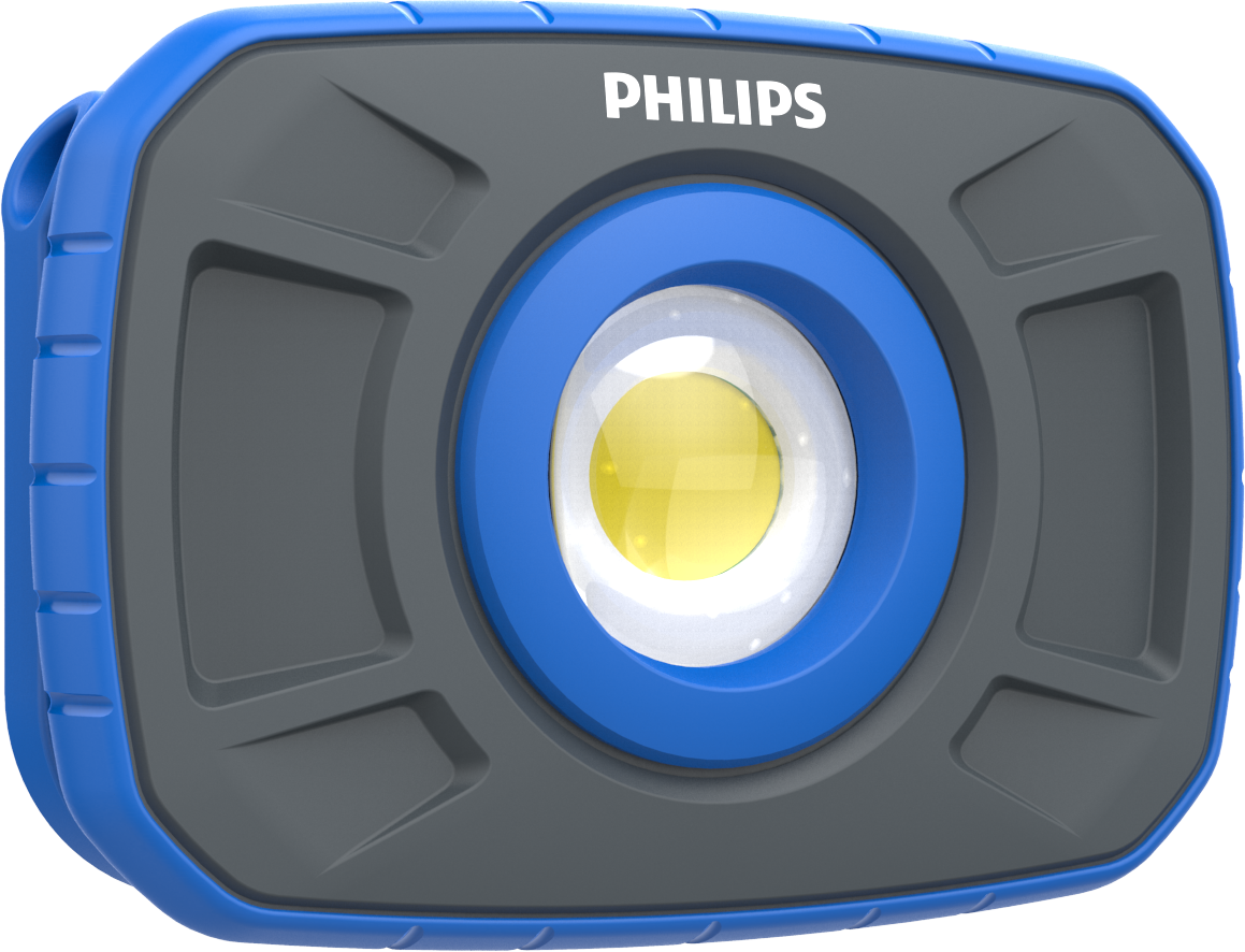 philips proworkshop pjh10